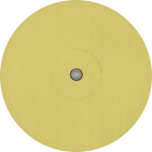 Queen Flash Gordon - Test Pressing vinyl LP album (LP record) UK QUELPFL613637
