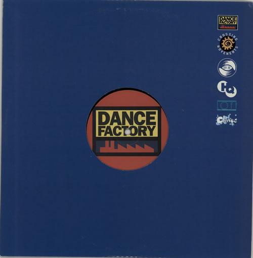 "Queen Flash 12"" vinyl single (12 inch record / Maxi-single) Italian QUE12FL241514"