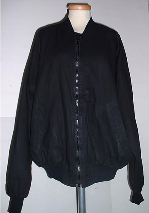 Queen Queen Fanclub Convention Jacket jacket UK QUEJAQU327181
