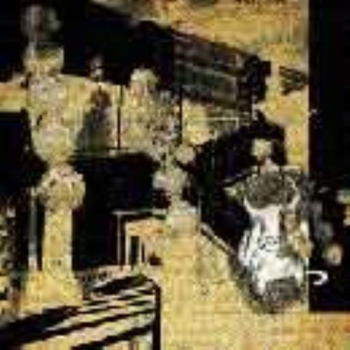 "Radiohead I Might Be Wrong CD single (CD5 / 5"") Japanese R-HC5IM197557"