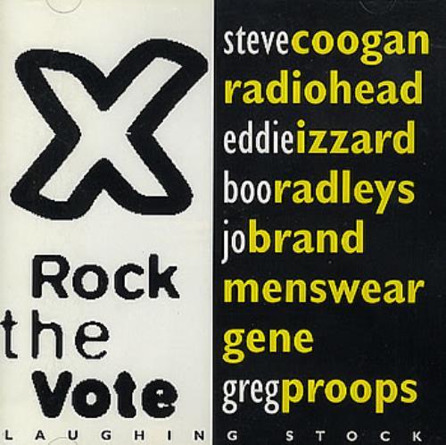Radiohead Planet Telex - Hexidecimal Mix CD album (CDLP) UK R-HCDPL351392