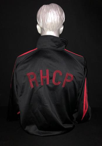 Red Hot Chili Peppers RHCP jacket UK RHCJARH729361
