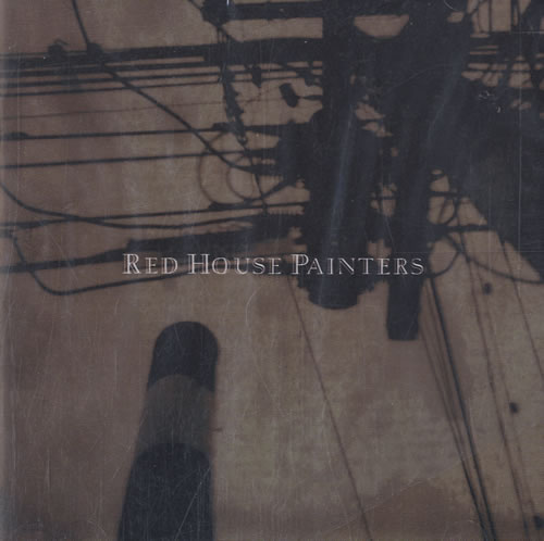 Red House Painters Retrospective 2 CD album set (Double CD) UK RHS2CRE579929