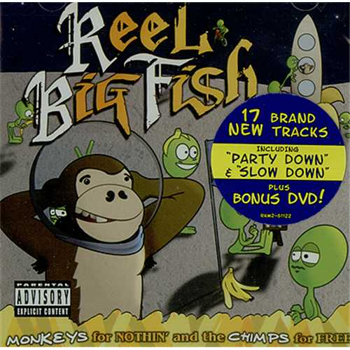 Reel Big Fish dating cieco Dating 2006 Türkçe Dublaj