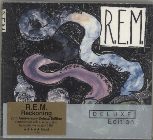 REM_RECKONING%2B-%2BDELUXE%2BEDITION%2B-
