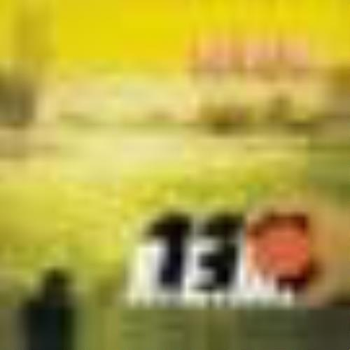 REM Reveal CD album (CDLP) UK REMCDRE178531