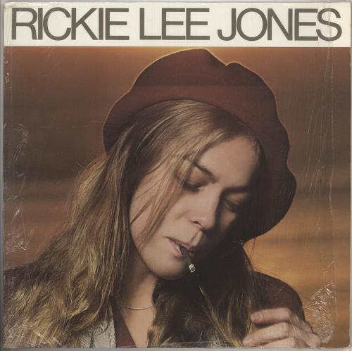 RICKIE_LEE_JONES_RICKIE+LEE+JONES-337832