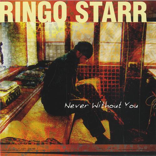 Resultado de imagem para RINGO STARR - RINGO RAMA
