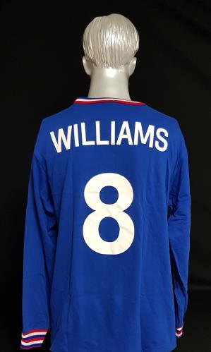 Robbie Williams Sing When You're Winning - XL clothing UK RWIMCSI167551