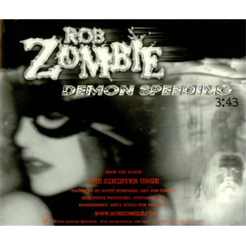 Die Zombies Singles