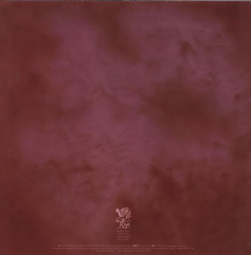 Rod Stewart Greatest Hits vinyl LP album (LP record) UK RODLPGR290825