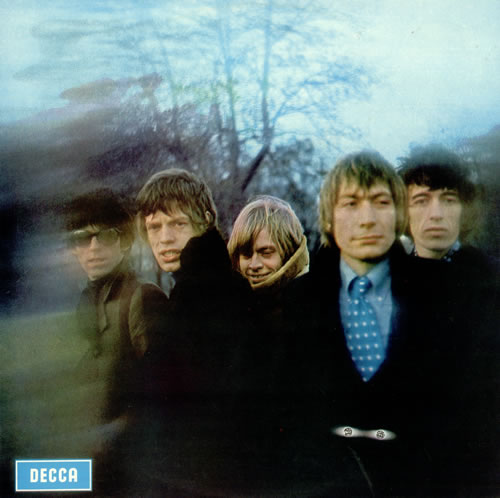 Rolling Stones Between The Buttons Australian Australian
