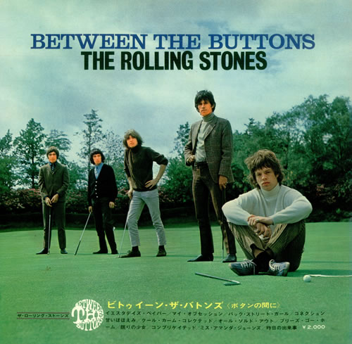 The Rolling Stones Record Covers Rolling Stones Uk
