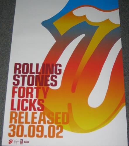 Mick lick rocket