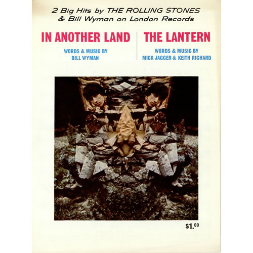 Image result for the rolling stones the lantern images