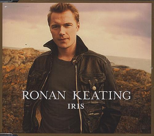 Ronan MT Catholic Single Men