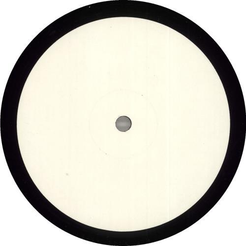 Roy Harper Harper 1970-1975 - Test Pressing vinyl LP album (LP record) UK ROYLPHA711941