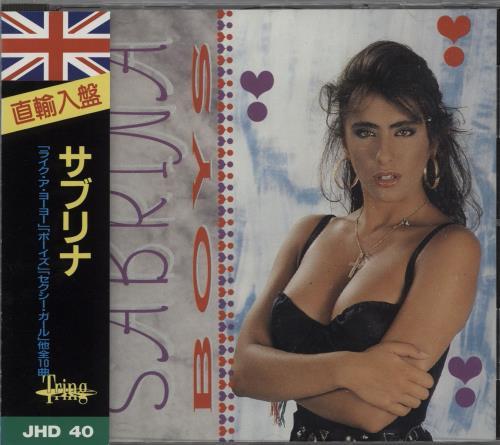 sabrina-sexy-girl