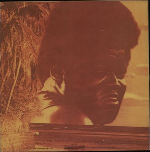 Santana Live! - 2nd - Stickered Sleeve vinyl LP album (LP record) UK SNTLPLI756196