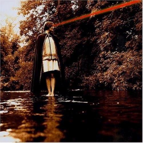 Scout Niblett This Fool Can Die Now vinyl LP album (LP record) UK SN1LPTH416800