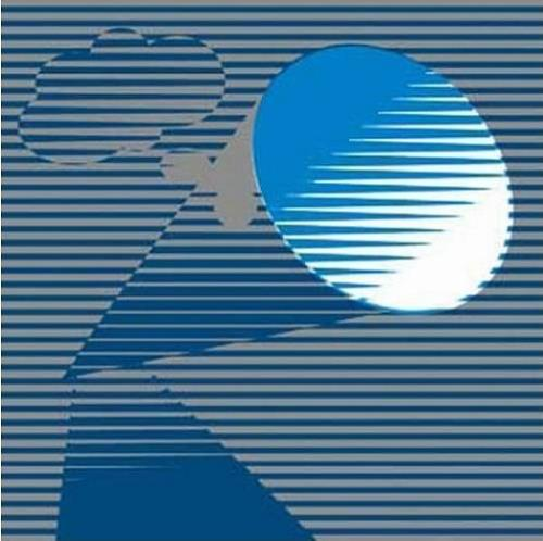 Seeland Tomorrow Today CD album (CDLP) UK S3ECDTO463519