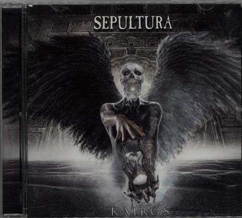 Sepultura kairos us cd album cdlp 638353 sepultura kairos cd album cdlp us sepcdka638353 thecheapjerseys Choice Image