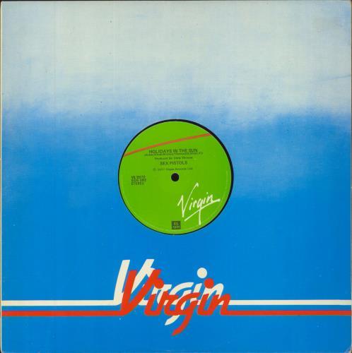 boys-sex-pistols-holiday-nude-fat