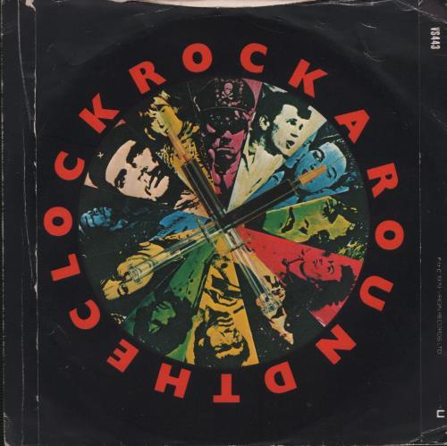 "Sex Pistols Who Killed Bambi 7"" vinyl single (7 inch record) UK SEX07WH661795"