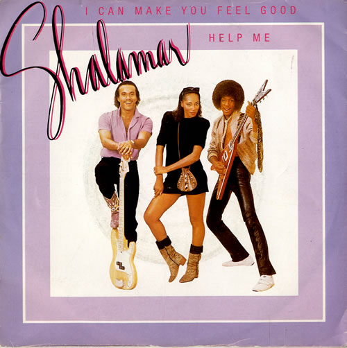 Old record shop p*rn - Page 5 SHALAMAR_I%2BCAN%2BMAKE%2BYOU%2BFEEL%2BGOOD-553631