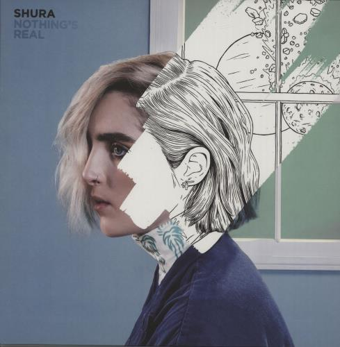 Shura Touch