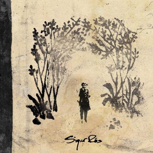 "Sigur Ros Takk - 180gram Vinyl + Bonus 10"" 2-LP vinyl record set (Double Album) UK SIU2LTA754288"