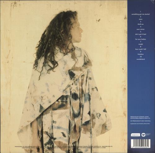 Simply Red Stars - 180gm Vinyl vinyl LP album (LP record) UK REDLPST775194