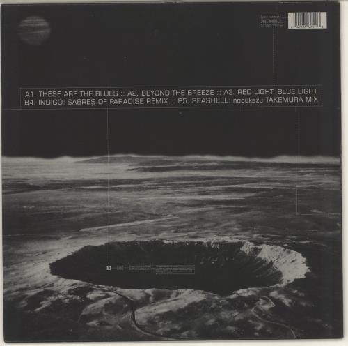 "Skylab Oh! 12"" vinyl single (12 inch record / Maxi-single) UK SKL12OH725651"