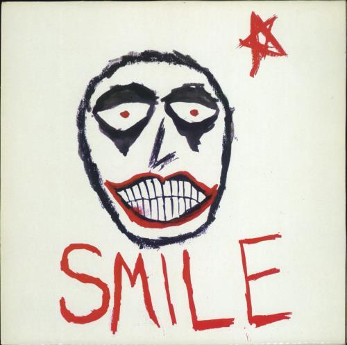"Smashing Pumpkins Disarm 12"" vinyl single (12 inch record / Maxi-single) UK SMP12DI770017"