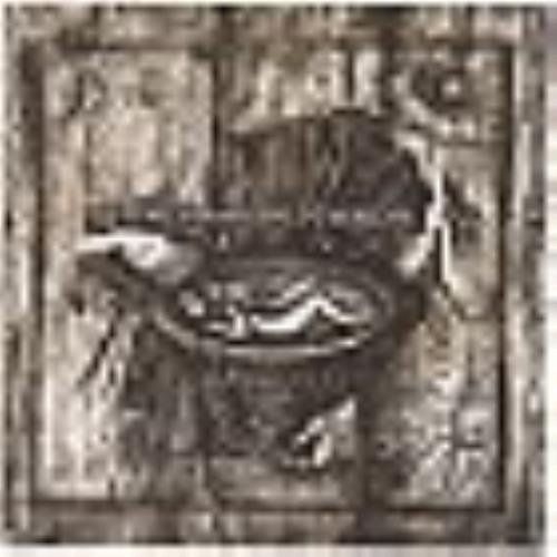 Smashing Pumpkins Sampler CD album (CDLP) US SMPCDSA152715