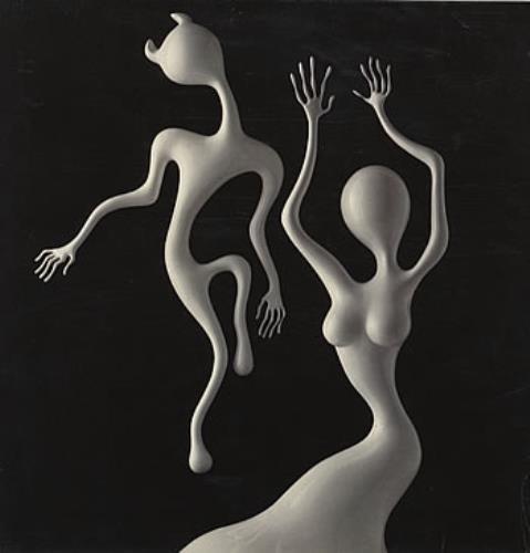 Spiritualized Lazer Guided Melodies 2-LP vinyl record set (Double Album) UK SPZ2LLA258795