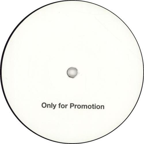 Stanley Cowell Regeneration - 180gm - Test Pressing vinyl LP album (LP record) UK UYDLPRE693323
