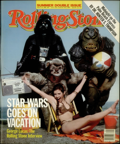 STAR_WARS_ROLLING+STONE+-+SUMMER+DOUBLE+