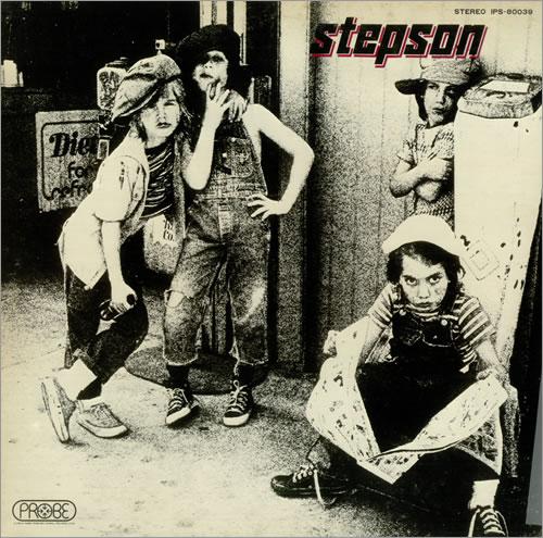 STEPSON_STEPSON-440346.jpg