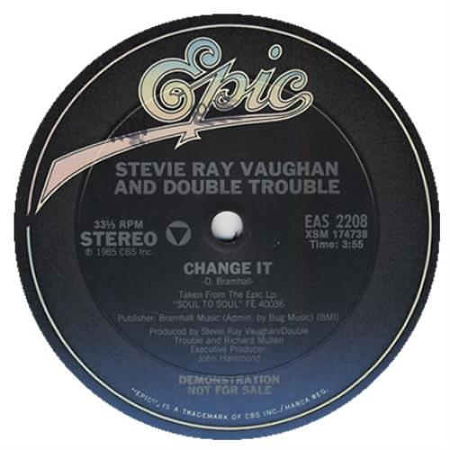 STEVIE_RAY_VAUGHAN_CHANGE%2BIT-109537.jpg