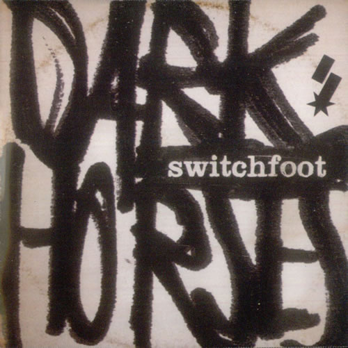 cd switchfoot 2011