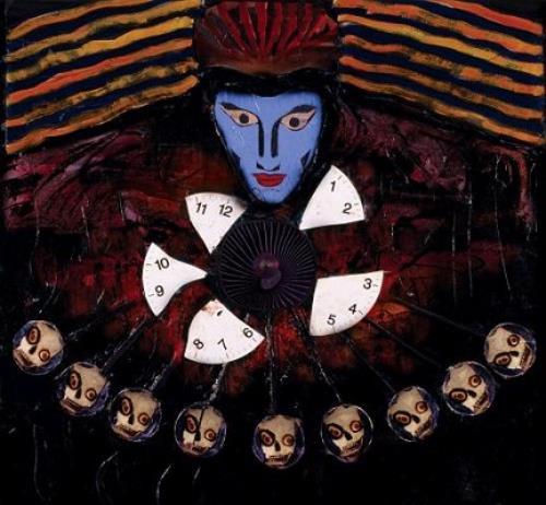 System Of A Down Hypnotize CD album (CDLP) UK SMDCDHY341659