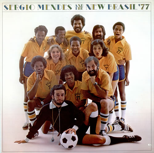 Sergio+Mendes_Sergio+Mendes+And+The+New+