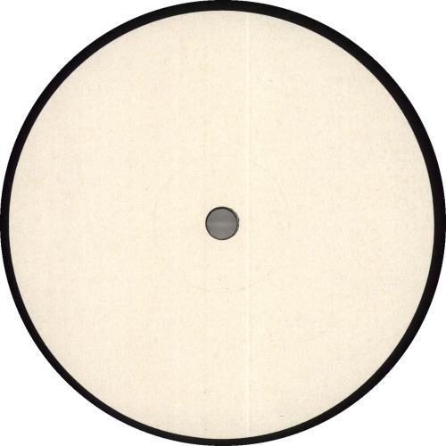 T-Rex / Tyrannosaurus Rex Dandy In The Underworld - Test Pressing vinyl LP album (LP record) UK REXLPDA711936
