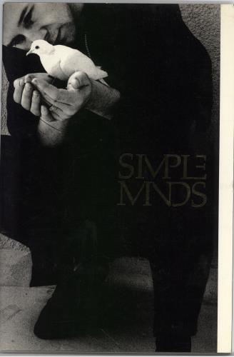 Talking Heads Fear Of Music vinyl LP album (LP record) German TALLPFE738267