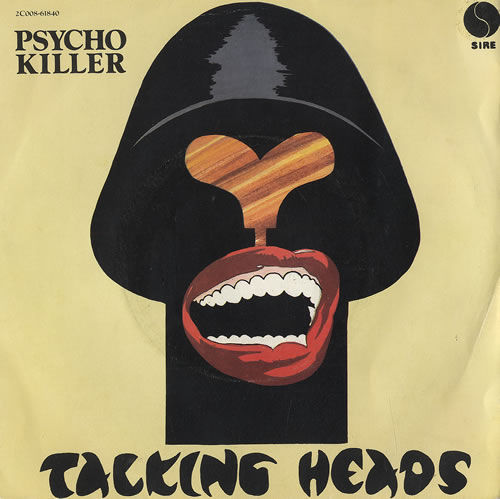 Best of 1977 - Página 2 TALKING_HEADS_PSYCHO%2BKILLER-491093
