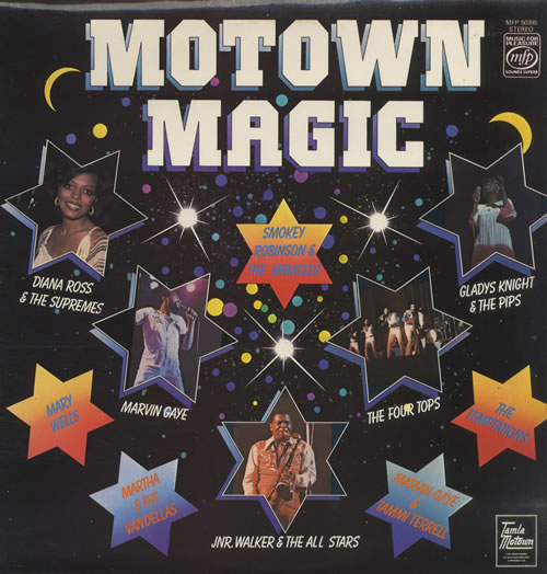 magic of motown 2 days ago  magic of motown, concorde club, eastleigh by hilary porter scenesouth  entertainments & features motown magic.