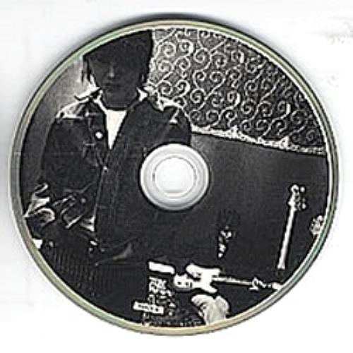 "Texas So Called Friend - Tin CD single (CD5 / 5"") UK TEXC5SO69031"