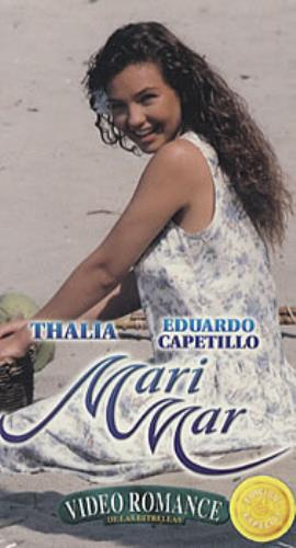Marimar thalia episode guide