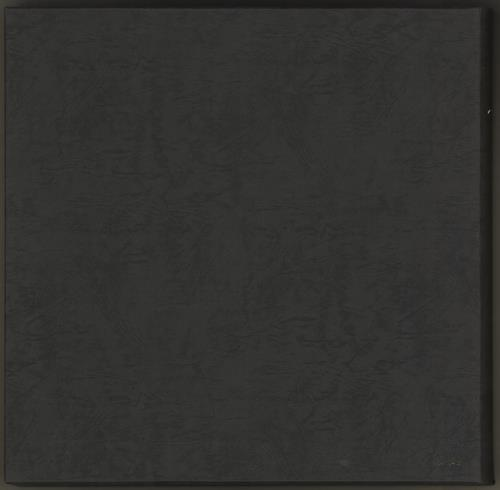 Thelonious Monk The Complete Riverside Recordings Vinyl Box Set US TM4VXTH712916